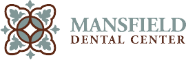 Mansfield Dental Center